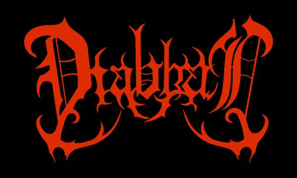 Diabhal - Logo