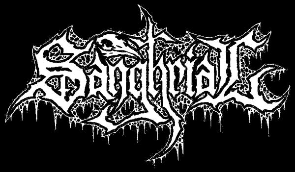 Sanghrial - Logo