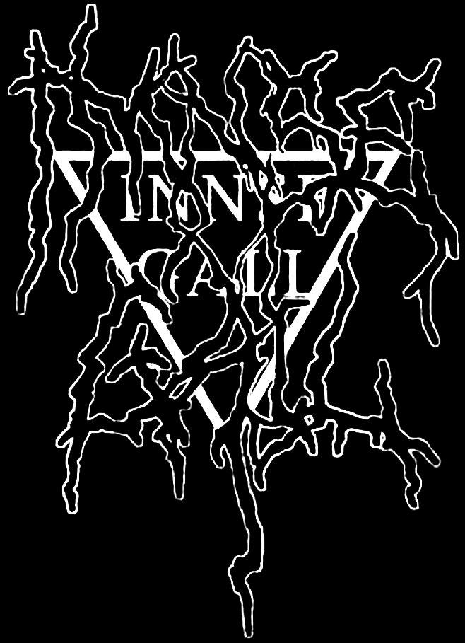 Innse Gall - Logo