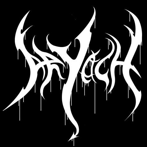 Aryoch - Logo