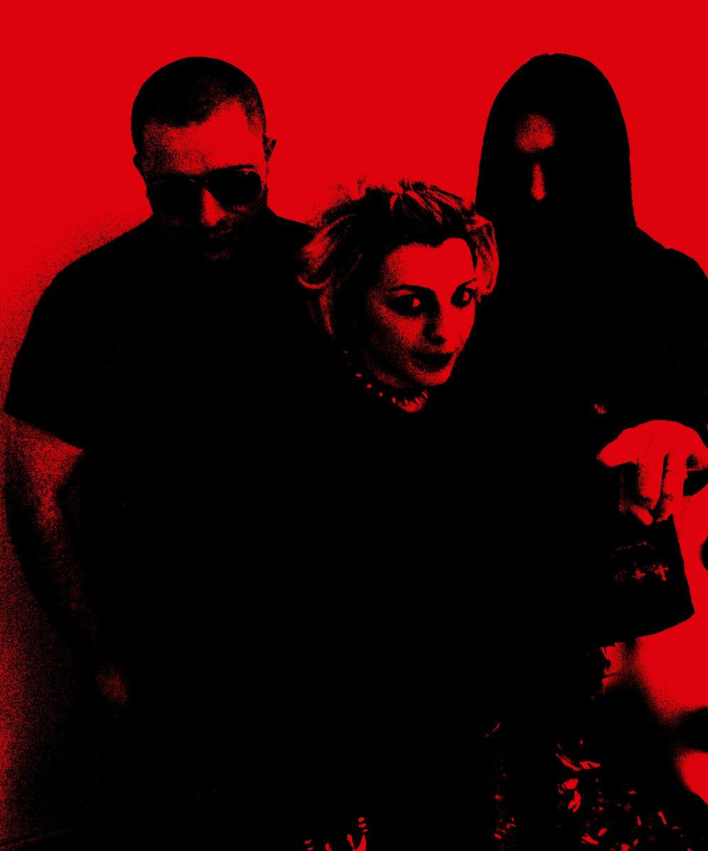 Hellblood - Photo