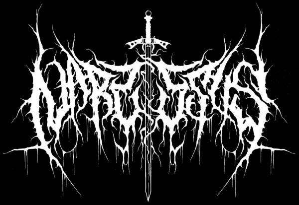 Narziss - Logo