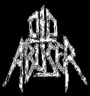 Old Abuser - Logo