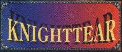 Knighttear - Logo