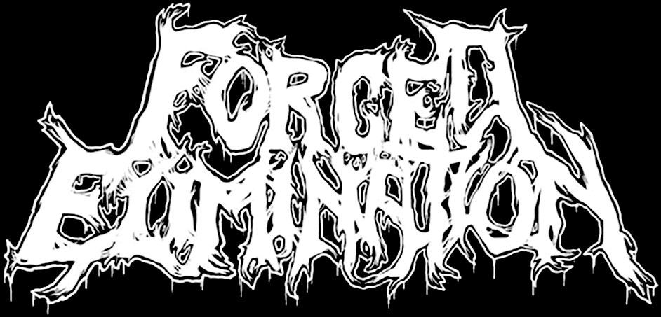 Forced Elimination - Logo