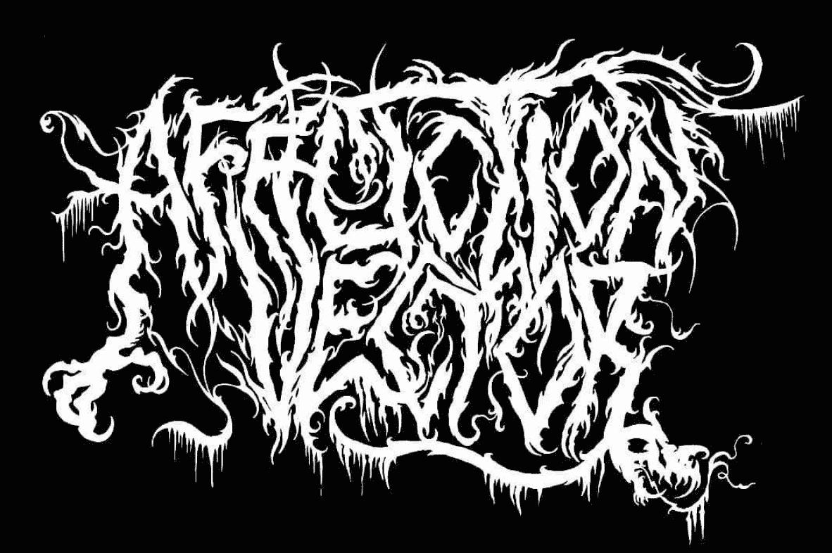 Affliction Vector - Logo