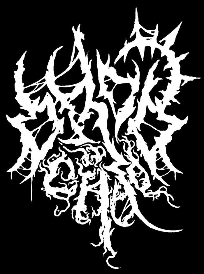 Ordo ad Chao - Logo