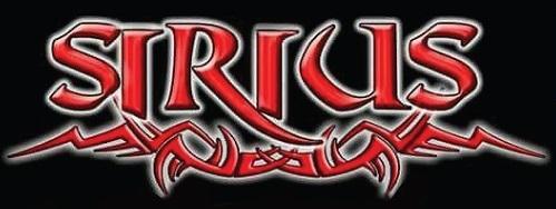Sirius - Logo