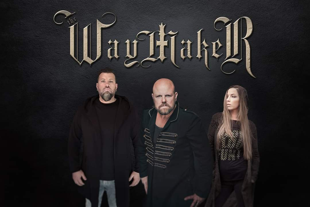 The Waymaker - Photo