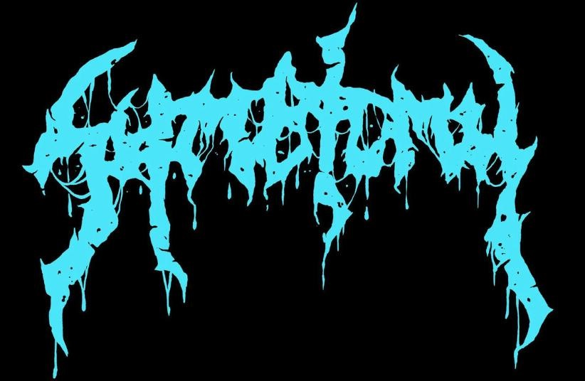 Symbtomy - Logo