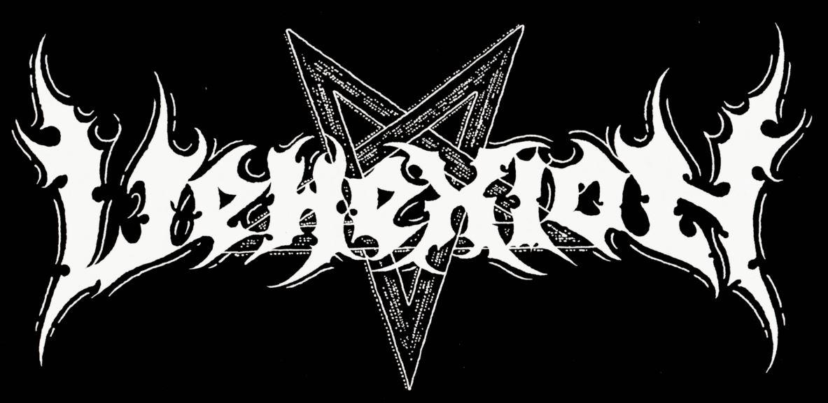 Vehexion - Logo