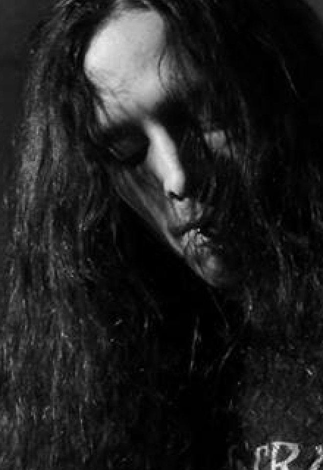 Mortem in Aeternum - Photo