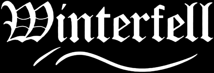 Winterfell - Logo