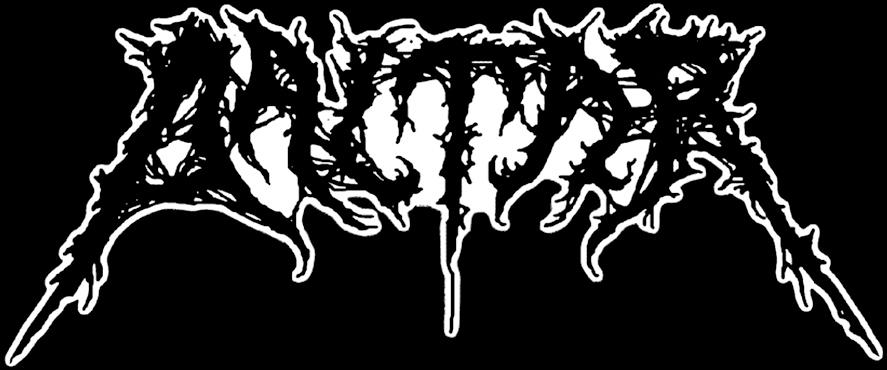 Aaltar - Logo