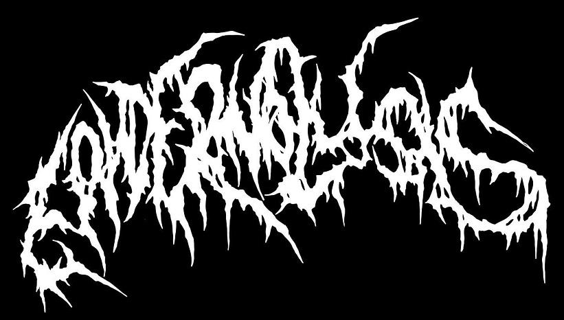 Epidermolysis - Logo
