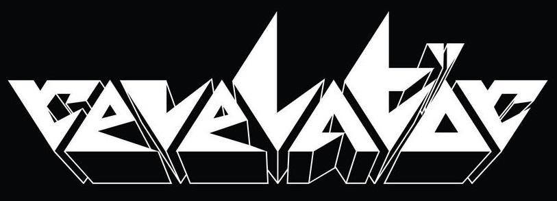 Revelatör - Logo