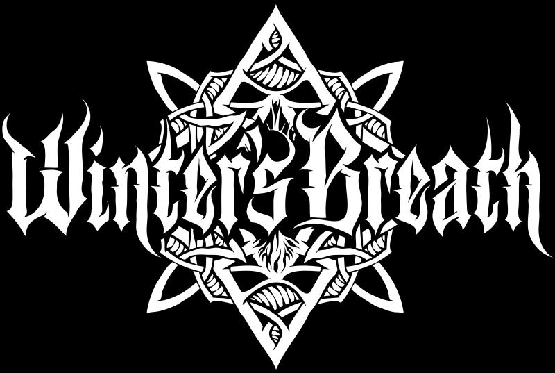 Winter's Breath - Logo