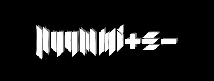 Nuummite - Logo