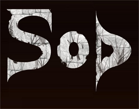 Sons of Decay - Logo