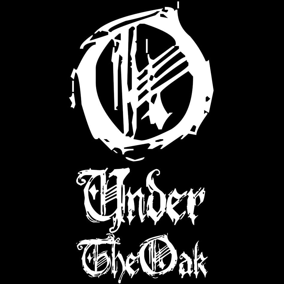 Under the Oak - Logo