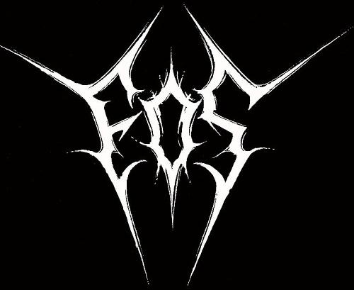 EOS - Logo