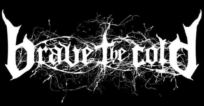 Brave the Cold - Logo