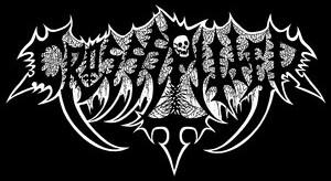 Crossspitter - Logo