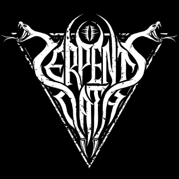 Serpents Oath - Logo