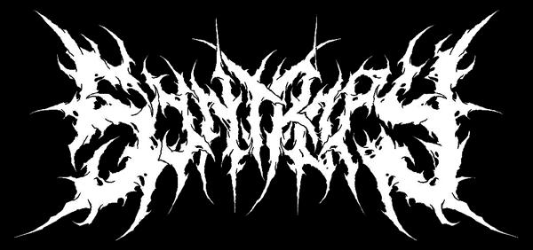 Syntropy - Logo