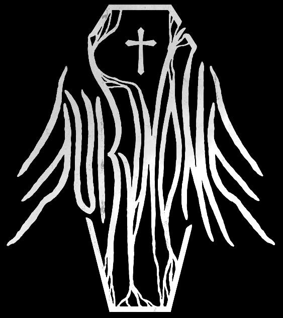 Eurynome - Logo