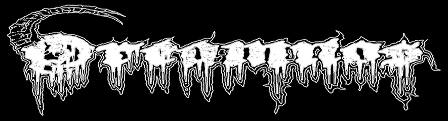Oreamnos - Logo