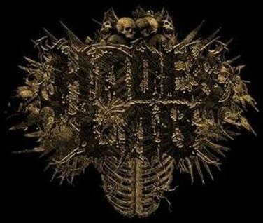Hades Lab - Logo