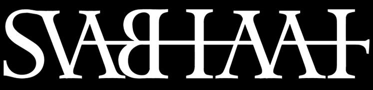 Svabhavat - Logo