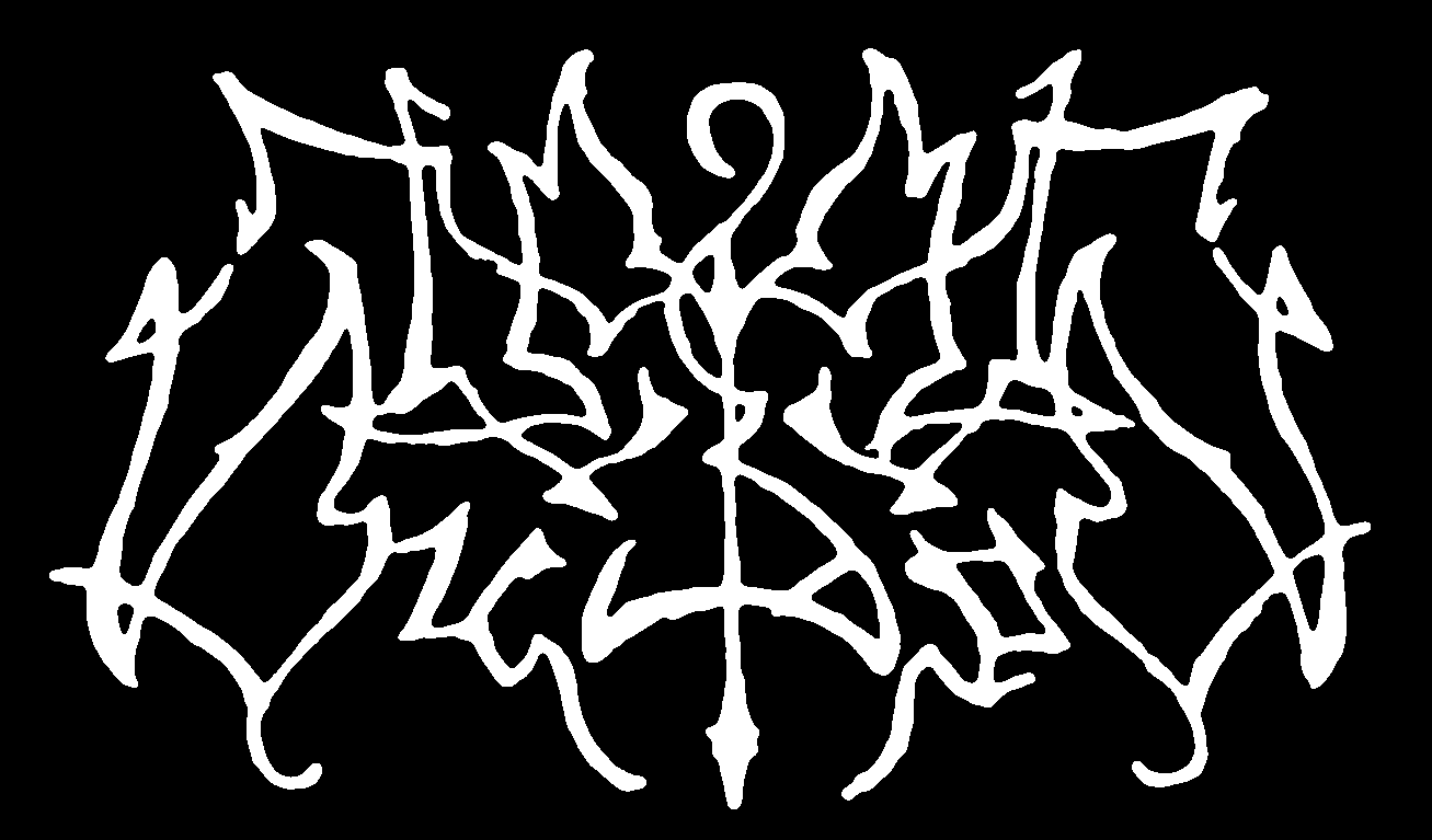 Burden - Logo