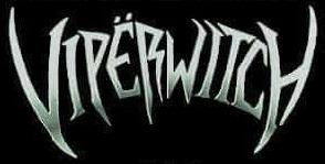 Vipërwitch - Logo