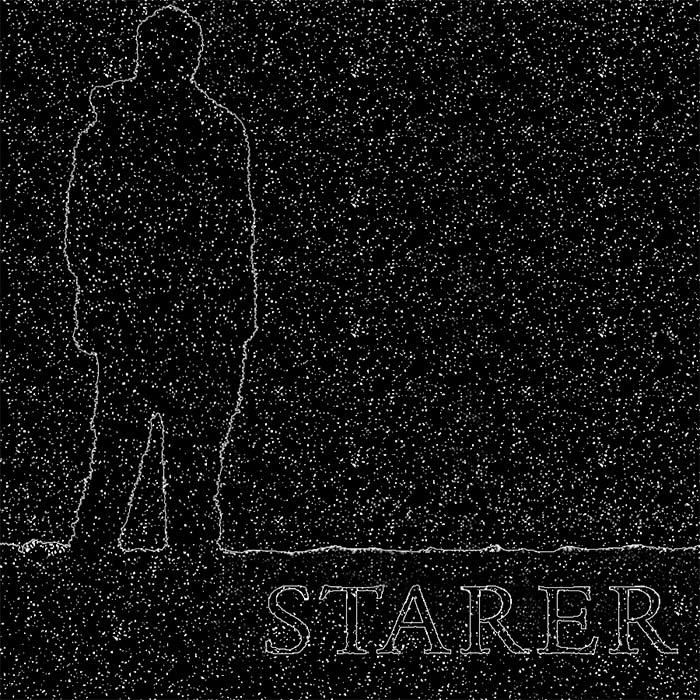 Starer - Photo