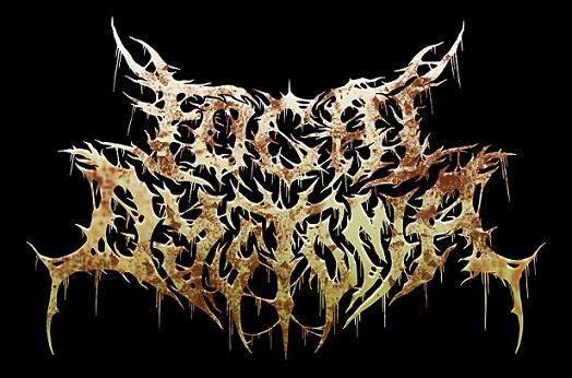 Focal Dystonia - Logo