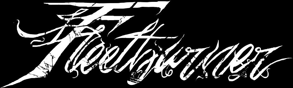 Fleetburner - Logo