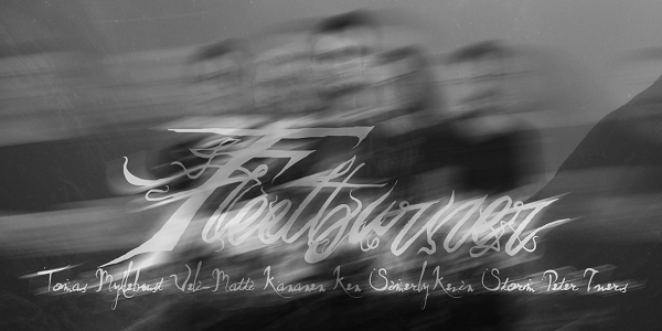 Fleetburner - Photo