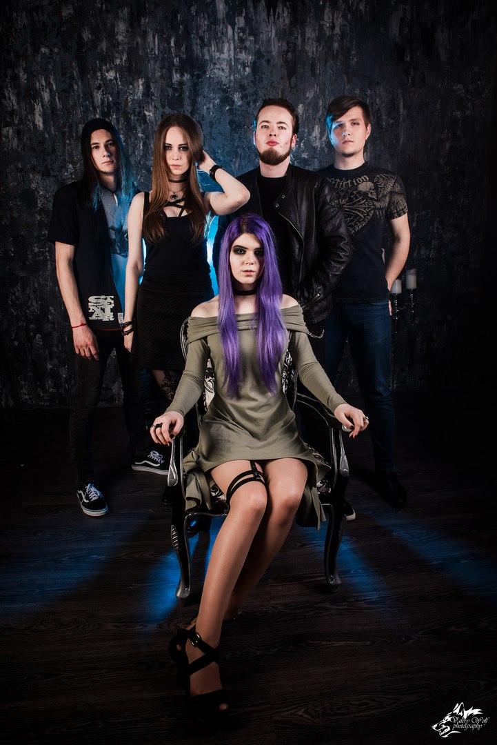 Lostheaven - Photo