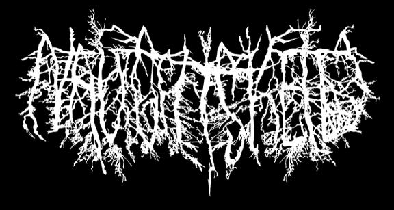 Naughtskeid - Logo