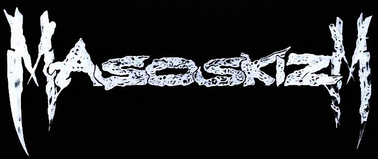 Masoskizm - Logo