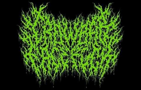 Crowbar Facefuck - Logo