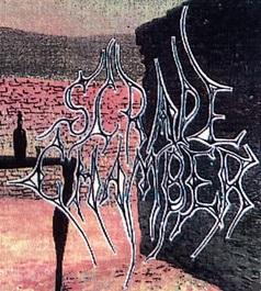 Scrape Chamber - Logo