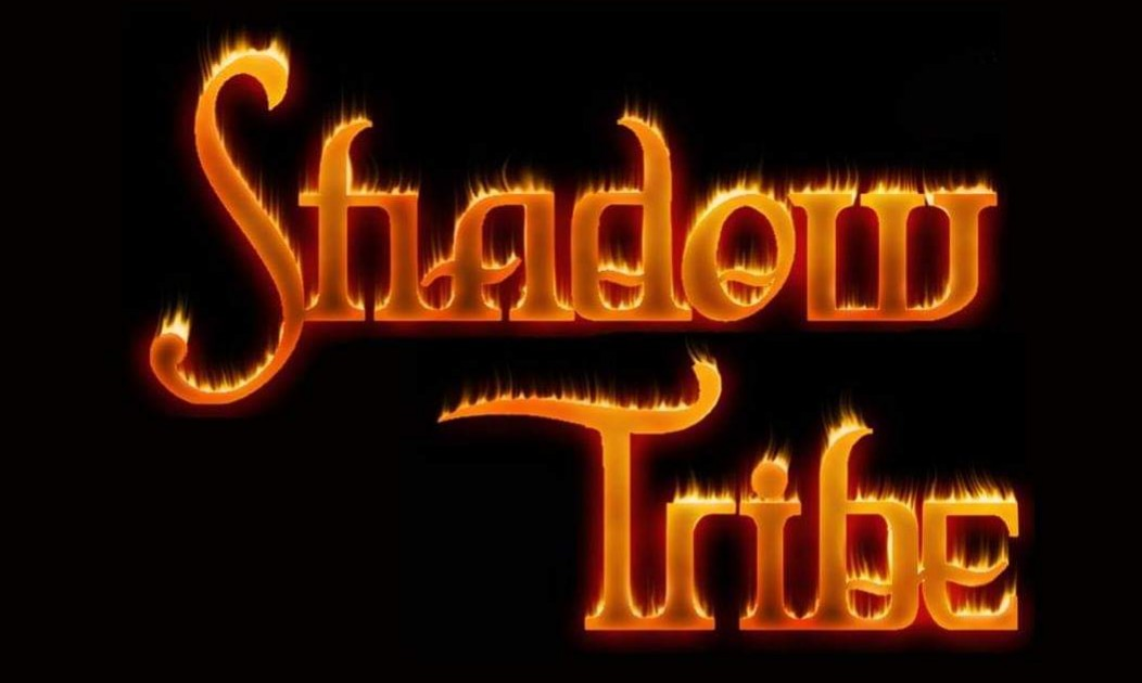 Shadow Tribe - Logo