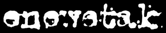 Enewetak - Logo