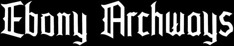 Ebony Archways - Logo