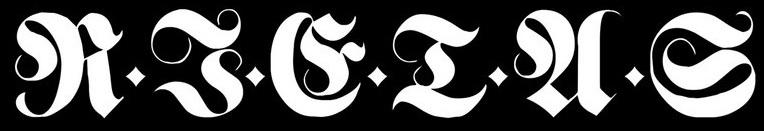 Rietas - Logo