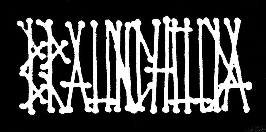 Brauncholda - Logo
