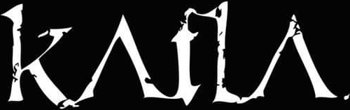 Katla. - Logo